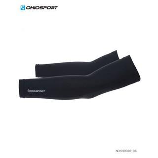 [極限代號]OHIOSPORT 防曬型袖套