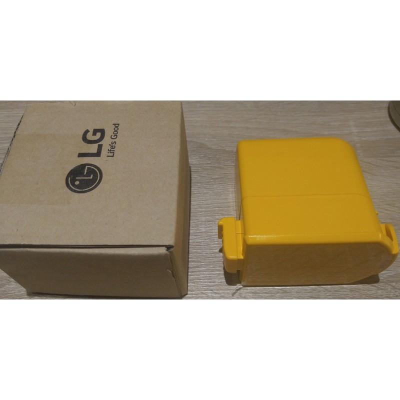 【貓爸】LG 樂金 A9 無線吸塵器 鋰電池