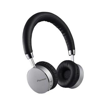 免運 先鋒 Pioneer 耳罩式 藍牙耳機 SE-MJ561BT 代理商公司貨 保固一年 無線耳機