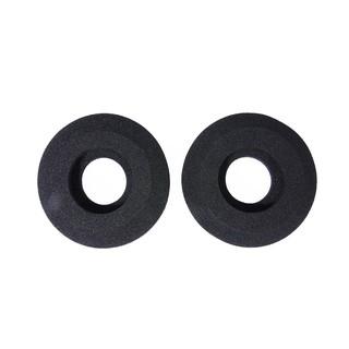【DHW-64一對一賣】耳墊耳套跟換為GRADO歌德 PS1000 GS1000I RS1I RS2I 耳機
