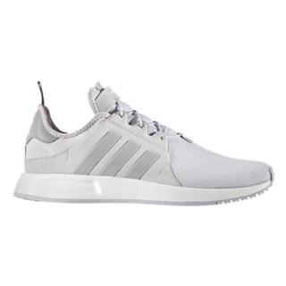 Adidas BB1105 BB107 BB109