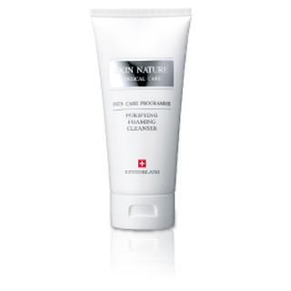 SKIN NATURE 胺基酸純淨護膚洗面乳/氨基酸洗面乳200ml