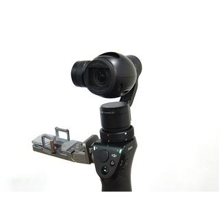 DJI OSMO X3 靈眸 4K 手持雲台相機