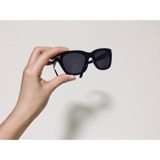 Tom Ford 墨鏡 太陽眼鏡