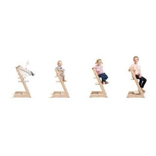 Stokke Tripp Trapp嬰童成長椅系列~