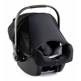 ★弟弟寶★出租 Nuna Pipa 新生兒汽車安全座椅 弟弟寶嬰兒精用品出租