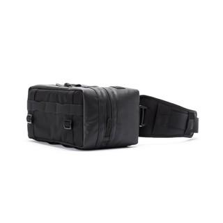 「Yao's Bike」 美國 Black Ember DSLR CASE 多功能相機包