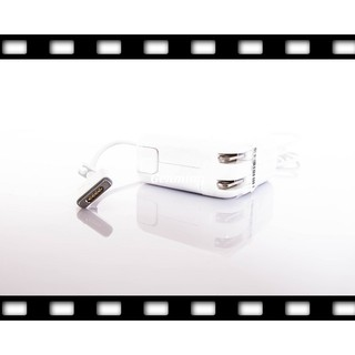 Apple MagSafe 2 45W  -T型新款2代 / A1436 / A1465 / A1466 - OEM充電器