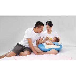 COTEX 多功能授乳臂枕 嬰兒 枕頭