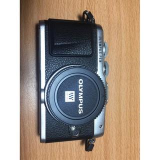Olympus e-pl7+14-42mm鏡頭