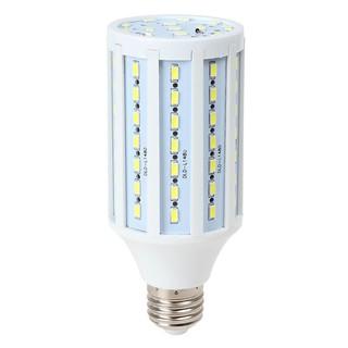 E27 5730 25W貼片LED玉米燈泡室內照明