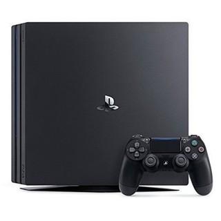 【立田通訊】台哥大/遠傳 1399 4G吃到飽 PS4 Pro 1TB 全新公司貨 8 只要1元