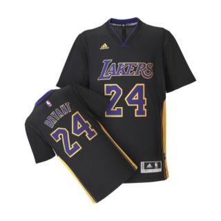 Kobe 好萊塢  短袖 球衣 全新 尺寸s