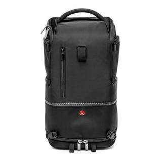 [NG商品]Manfrotto Tri Backpack 專業級3合1斜肩後背包 MB MA-BP-TM