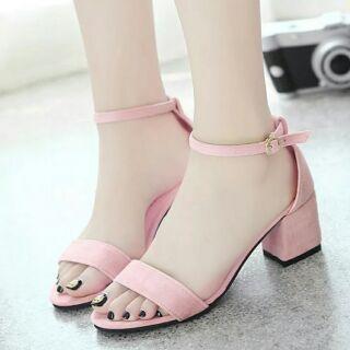 大尺碼 大尺寸 女鞋 高跟鞋 低跟鞋 涼鞋 44 45 46 27 27.5 28 女鞋 高跟鞋 涼鞋 低跟鞋 大尺碼
