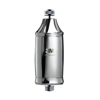 3M 全效沐浴過濾器 SFKC01-CN1