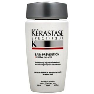 KERASTASE 卡詩 預防脫髮髮浴 250ml