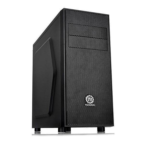 【台中平價鋪】全新 微星 B150平台[龍神主教] Core i3-6100雙核GTX960-4G 獨顯電玩機