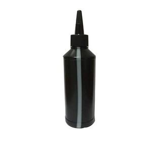 氣動油 氣動工具 三點組合油