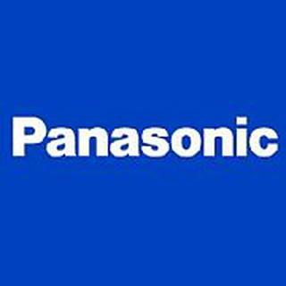 Panasonic 國際牌 加濕濾網 F-ZXKE70W(適用:F-VXF70W、F-VXK70W)