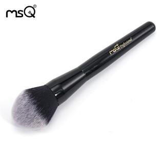 MSQ專業大型攪拌機刷可擕式美容工具
