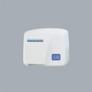修易衛浴~HCG HD439(H)自動烘手機