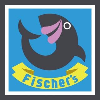 現貨 Fischer's Hajime社長