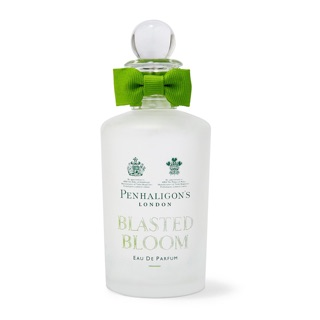 分裝✨Penhaligon's Blasted Bloom