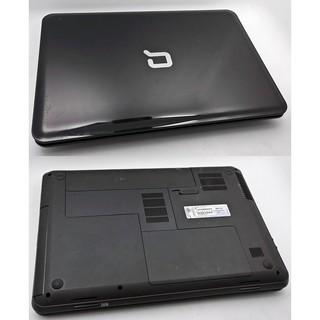 【冠丞3C】惠普 HP 1000-1303TX i5-3210M RAM 2G 筆電 筆記型電腦 NB-041603