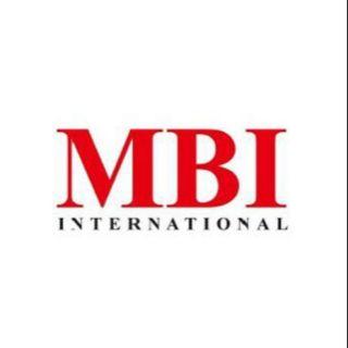 Mbi帳號