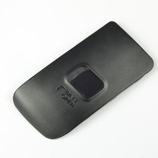 [永諾專賣] 電池蓋零件 YN600EX-RT II YN685 YN600EXII YN600EX YN600