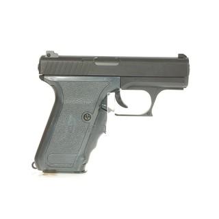 JHS 金和勝- UHC 台灣精品 P7M13 空氣槍