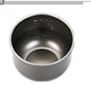 象印電子鍋 內鍋NS-MXV18