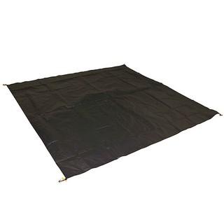 【小玩家露營用品】速可搭 防潮 好用超厚 PE地墊  只能宅配