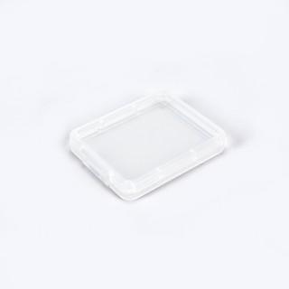 現貨 DigiStone CF記憶卡 1片裝 收納盒 24小時出貨