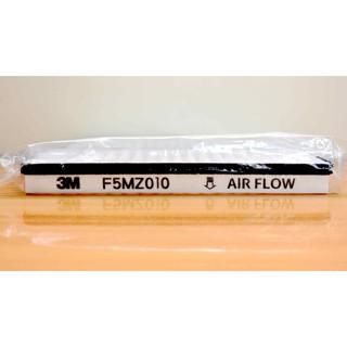 《CY部品》Mazda 馬自達 MPV 原廠 正廠 空氣芯 空氣濾網