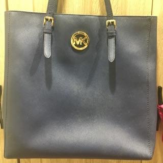 MK二手包