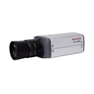 LILIN CMG158N 彩色攝影機540TVL