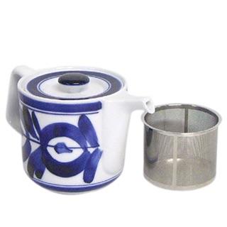 安啾媽媽~日本製 茶壺