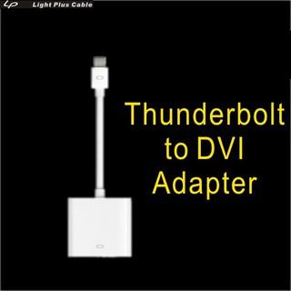 LPC1659 Thunderbolt to DVI 轉接器