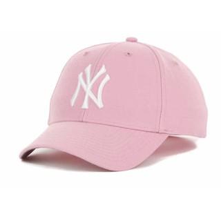咩兒美國代購New York NY Yankees 紐約洋基隊 47系列經典老帽