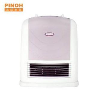 PINOH品諾PTC電暖器DH-09