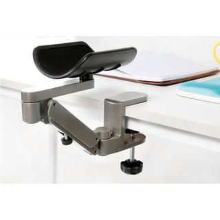 電腦 筆電 滑鼠 手拖 手肘 支架 固定 支撐 水平 垂直 移動