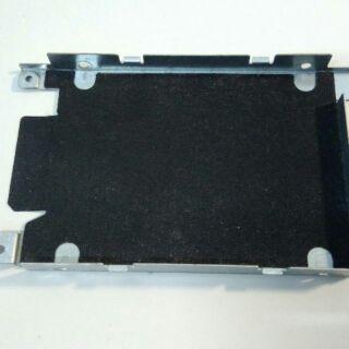 ASUS A55V 硬碟架