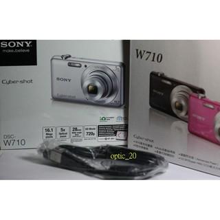 SONY USB 充電 傳輸線 TX55 RX1R2 α7 II A7II ILCE-6500 ILCE5100 RX1