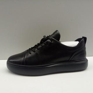 台灣專櫃正品 兩雙 trippen 蟑螂鞋 +刀割鞋 切割鞋( camper Birkenstock