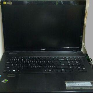 Acer V3-772G二手筆電