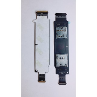ASUS ZenFone 2 ZE500CL 單SIM卡含記憶卡座排線 全新密封防潮 送手機維修工具