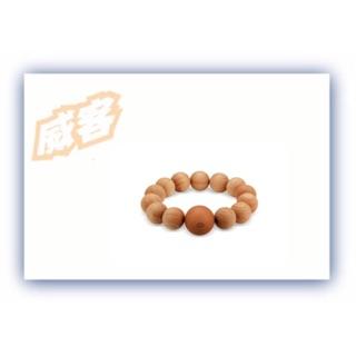 含稅 ACER 宏碁 智慧佛珠 Leap Beads
