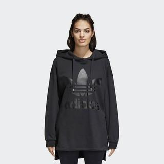 [ROSE] Adidas Originals 帽T 連帽上衣 長版  CD6916 原價3290 特價2490
